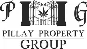 Pillay Property Group