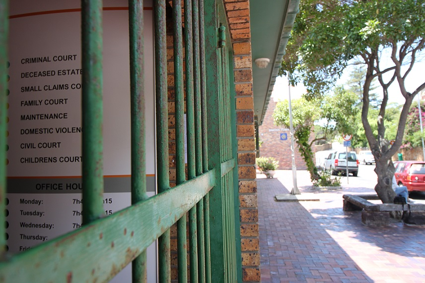 Criminal Lawyers & Bail Applications in Cape Town